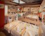Foto 20 exterieur - Appartement Stella Maris, Umag