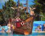 Bild 5 Aussenansicht - Ferienwohnung Stella Maris, Umag