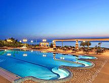 Umag - Vakantiehuis Melia Istrian Villas
