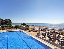 Umag - Dom wakacyjny Melia Istrian Villas