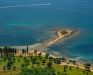 Bild 11 Aussenansicht - Ferienwohnung Polynesia, Umag