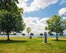 Bild 21 Aussenansicht - Ferienhaus Camping Park Umag, Umag