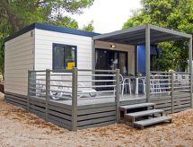 Umag - Dom wakacyjny Camping Park Umag