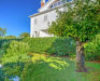 Bild 9 Innenansicht - Ferienwohnung Nives, Umag