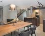 Foto 20 interieur - Vakantiehuis Oliva, Umag