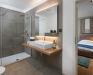 Foto 5 interieur - Vakantiehuis Oliva 1, Umag