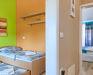 Foto 20 interieur - Vakantiehuis Luki, Umag