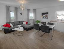 Umag - Appartement Lucia