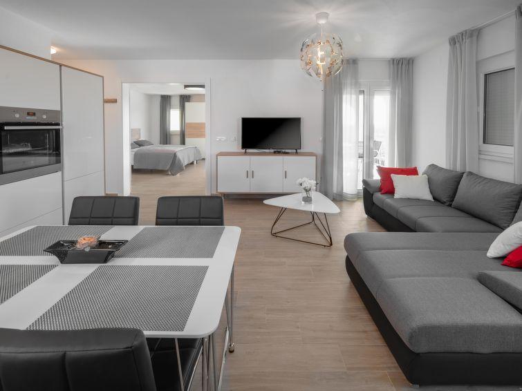 Apartments Lucia - Umag