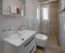 Image 6 - intérieur - Appartement Lucia, Umag