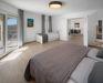 Image 3 - intérieur - Appartement Lucia, Umag