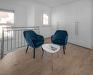 Image 7 - intérieur - Appartement Lucia, Umag