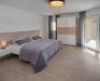 Image 4 - intérieur - Appartement Lucia, Umag