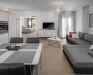 Image 2 - intérieur - Appartement Lucia, Umag