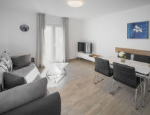 Umag - Apartment Lucia