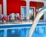Foto 24 exterieur - Vakantiehuis Marija, Umag