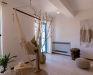 Foto 10 interieur - Vakantiehuis Villa Istra, Umag