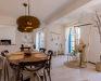 Foto 6 interieur - Vakantiehuis Villa Istra, Umag