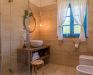Foto 17 interieur - Vakantiehuis Villa Istra, Umag