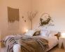 Foto 14 interieur - Vakantiehuis Villa Istra, Umag