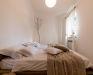 Foto 16 interieur - Vakantiehuis Villa Istra, Umag