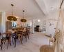 Foto 5 interieur - Vakantiehuis Villa Istra, Umag