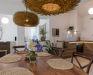Foto 10 interieur - Vakantiehuis Villa Toscana, Umag