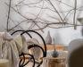 Foto 8 interieur - Vakantiehuis Villa Toscana, Umag