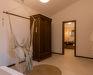 Foto 16 interieur - Vakantiehuis Villa Toscana, Umag