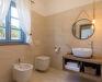 Foto 20 interieur - Vakantiehuis Villa Toscana, Umag