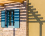 Foto 22 interieur - Vakantiehuis Villa Toscana, Umag