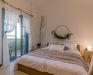 Foto 15 interieur - Vakantiehuis Villa Toscana, Umag