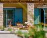 Foto 6 interieur - Vakantiehuis Villa Toscana, Umag