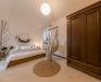 Foto 14 interieur - Vakantiehuis Villa Toscana, Umag
