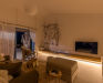 Foto 9 interieur - Vakantiehuis Villa Toscana, Umag