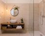 Foto 17 interieur - Vakantiehuis Villa Toscana, Umag