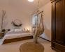 Foto 13 interieur - Vakantiehuis Villa Figlica, Umag