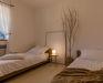 Foto 18 interieur - Vakantiehuis Villa Figlica, Umag