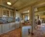 Foto 9 interieur - Vakantiehuis Villa Parona, Umag