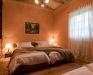 Foto 13 interieur - Vakantiehuis Villa Parona, Umag