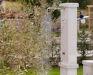 Foto 19 interieur - Vakantiehuis Villa Provence, Umag
