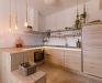 Foto 11 interieur - Vakantiehuis Villa Provence, Umag