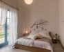Foto 18 interieur - Vakantiehuis Villa Provence, Umag