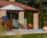 Foto 3 interieur - Vakantiehuis Villa Provence, Umag