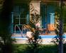Foto 2 interieur - Vakantiehuis Villa Provence, Umag