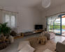 Foto 7 interieur - Vakantiehuis Villa Provence, Umag