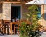 Foto 5 interieur - Vakantiehuis Villa Provence, Umag