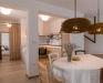 Foto 9 interieur - Vakantiehuis Villa Provence, Umag