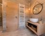 Foto 15 interieur - Vakantiehuis Villa Provence, Umag