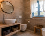 Foto 17 interieur - Vakantiehuis Villa Provence, Umag